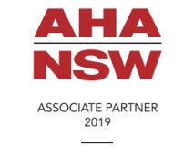 Associate Logo 2019