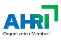 AHRI Organisation