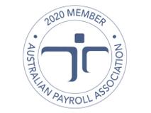 MS - APA member